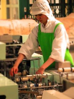 07畑中製麺ラインs.jpg