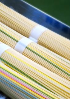 08畑中製麺ラインs.jpg