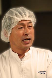 10畑中製麺工場長s.jpg